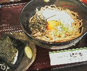 20060815 昼食