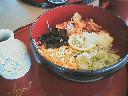 20070422 昼食